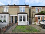 Thumbnail to rent in Bulwer Road, Barnet, Hertfordshire