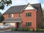 Thumbnail for sale in Acorn Drive, Camperdown, Newcastle Upon Tyne