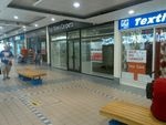 Thumbnail to rent in Unit 11, Flottergate, Freshney Place Shopping Centre, Grimsby