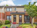 Thumbnail for sale in Moorfoot Path, Paisley