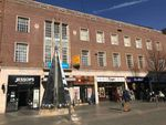 Thumbnail to rent in High Street, Exeter
