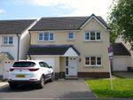 Thumbnail to rent in Clos Y Wern, Hendy, Pontarddulais, Swansea