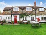 Thumbnail to rent in Mill Lane, Ashington, Pulborough