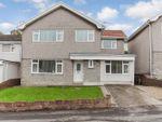 Thumbnail for sale in Pine Valley, Cwmavon, Port Talbot, Neath Port Talbot.