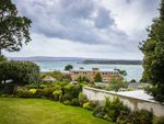 Thumbnail for sale in Crichel Mount Road, Canford Cliffs, Poole
