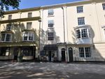 Thumbnail for sale in 30 Queens Terrace, City Centre, Southampton