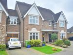 Thumbnail for sale in Sibley Close, Bromley