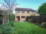 Thumbnail for sale in Sable Close, Cherry Hinton, Cambridge