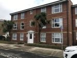 Thumbnail to rent in Granville Court, The Causeway, Seaford