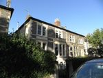 Thumbnail to rent in Effingham Road, St Andrews, Bristol