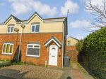 Thumbnail to rent in Appledore Close, Victoria Dock, Hull, East Yorkshire