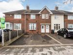 Thumbnail for sale in South Roundhay, Kitts Green, Birmingham