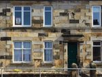 Thumbnail to rent in Well Street, West Kilbride, North Ayrshire