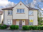 Thumbnail for sale in Keele Avenue, Maidstone, Kent