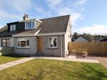 Thumbnail to rent in Seaforth Road, Nairn