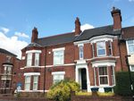 Thumbnail to rent in Chester Street, Coundon, Coventry