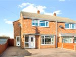 Thumbnail for sale in March Lane, Cherry Hinton, Cambridge