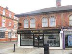 Thumbnail to rent in High Street, Walton On The Naze