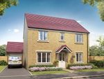 "Thumbnail to rent in ""The Chedworth"" at Reigate Road, Hookwood, Horley"