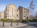 Thumbnail to rent in Upper Craigs, Stirling Town, Stirling