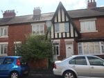 Thumbnail to rent in Broughton Street, Beeston, Nottingham