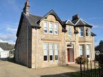 Thumbnail to rent in Glenburn Road, Bearsden, East Dunbartonshire