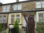 Thumbnail to rent in Cecil Street, Harrogate