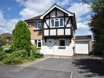 Thumbnail for sale in Keppel Close, Saltford, Bristol