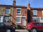 Thumbnail to rent in Newnham Road, Stoke
