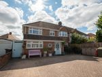 Thumbnail for sale in Wycombe Road, Marlow