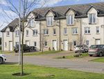 Thumbnail for sale in 14 Durham Bank, Bonnyrigg, Midlothian