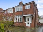 Thumbnail for sale in Agecroft Road, Northwich, Cheshire