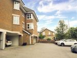 Thumbnail to rent in Tudor Court, Knaphill, Woking