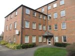 Thumbnail to rent in First Floor Headquarters Building, Ripley, Town Hall, Market Place