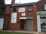 Thumbnail to rent in 1st And 2nd Floors, 296 Bury New Road, Salford, Manchester