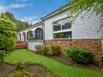 Thumbnail for sale in Fernhill Grange, Bothwell, Glasgow