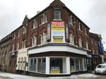 Thumbnail to rent in Offices At Bank Chambers, Lord Street West, Blackburn