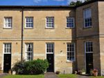 Thumbnail to rent in Thurnham Court, Devizes, Wiltshire