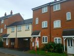 Thumbnail to rent in Williamson Drive, Nantwich