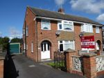 Thumbnail for sale in Pear Tree Close, Hartshorne, Swadlincote
