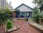 Thumbnail for sale in Abbotsford Road, Galashiels
