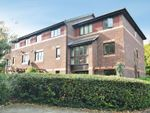 Thumbnail for sale in Pebble Drive, Didcot