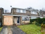 Thumbnail for sale in Rowan Grove, Prudhoe