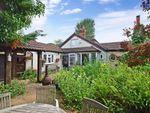 Thumbnail for sale in Boughton Lane, Maidstone, Kent