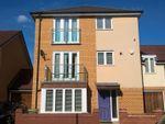 Thumbnail to rent in Hunsbury Chase, Broughton, Milton Keynes