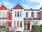 Thumbnail to rent in Salford Road, London