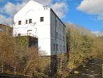 Thumbnail to rent in Ferndale Road, Tylorstown, Ferndale