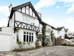 Thumbnail for sale in Scotts Avenue, Bromley