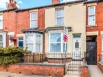 Thumbnail to rent in Raby Street, Tinsley, Sheffield