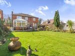 Thumbnail for sale in Brindle Road, Bamber Bridge, Preston, Lancashire